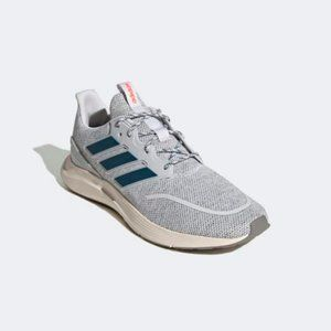 ADIDAS EG3013 Energy FALCON SHOES Sneakers Grey